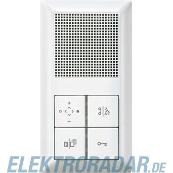 Jung TKM Innenstation Audio ws TK IS AS M 514 W