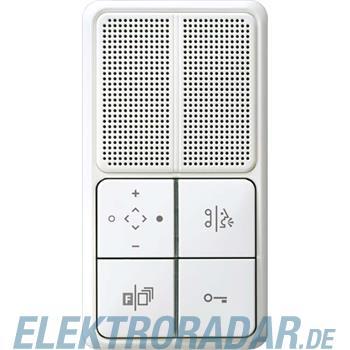 Jung TKM Innenstation Audio pla TK IS CD M 514 PT