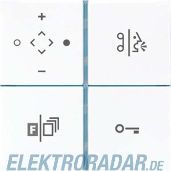 Jung TKM Tastensatz Audio eds TK IS ES 2914 TS