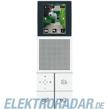 Jung TKM Innenstation Video lgr TK ISV LS 914 LG