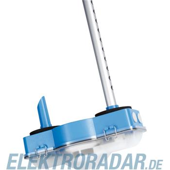 Hekatron Vertriebs Lüftungs-Rauchschalter 5000605.0201