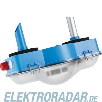 Hekatron Vertriebs Lüftungs-Rauchschalter 5000618.0201