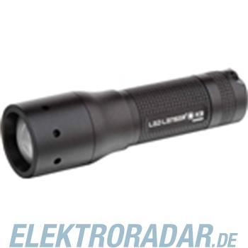 Zweibrüder LED LENSER K3 8313