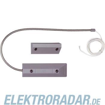 ABB Stotz S&J Magnet-Reed Kontakt RTK