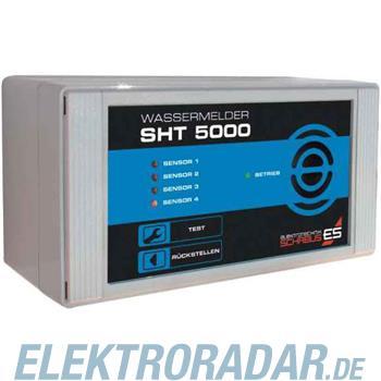 Schabus Wassermelder SHT 5000