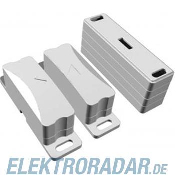 Schabus Kabel-Magnetschalter SHT 3002