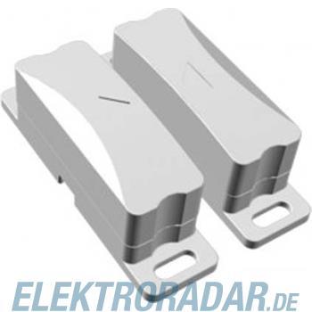Schabus Kabel-Magnetschalter KMS 098K22