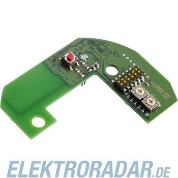 Hekatron Vertriebs Funkmodul Pro 31-5200001-02-01