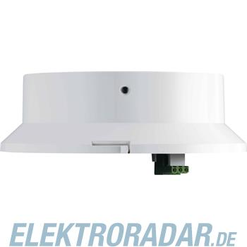 Gira Sockel 230V Dual-Rauchwarn 233102