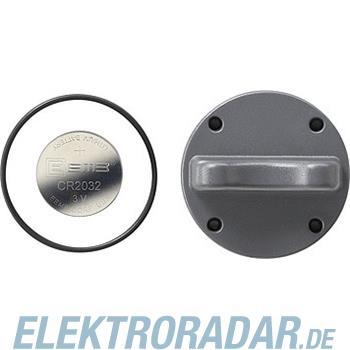 Gira Ersatz Batter. Armband/Med 298900