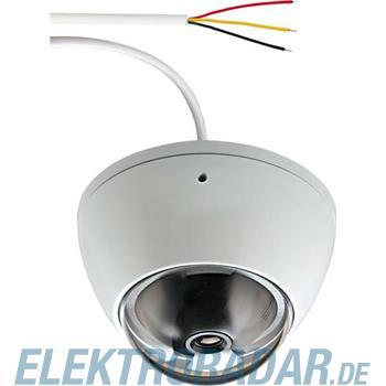 Jung TKM Farb-Domekamera TK 420 FDK 58