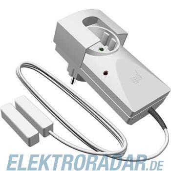 Schabus Kabel-Dunstabzugsteuerung KDS 210 (6m)