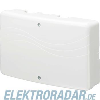 ABB Stotz S&J IP-Schnittstelle für L240 L240/IP