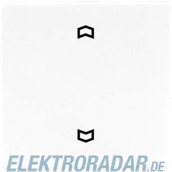 Jung Funk-Wandsender alu lack ENO AL 2990 P-L