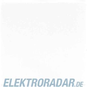 Jung Funk-Wandsender alu lack ENO AL 2990-L