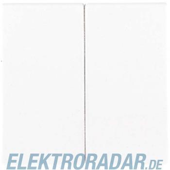 Jung Funk-Wandsender alu lack ENO AL 2995-L