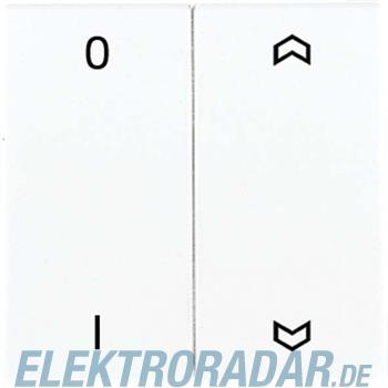 Jung Funk-Wandsender eds lack ENO ES 2995 P 01-L