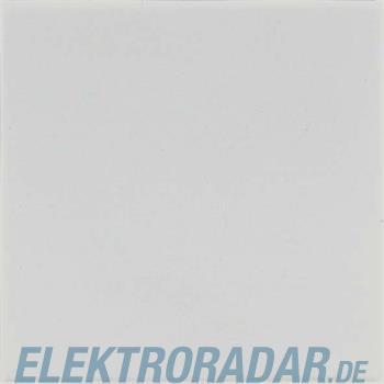 Jung Funk-Wandsender lgr ENO LS 990 LG