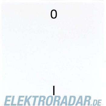 Jung Funk-Wandsender lgr ENO LS 990-01 LG