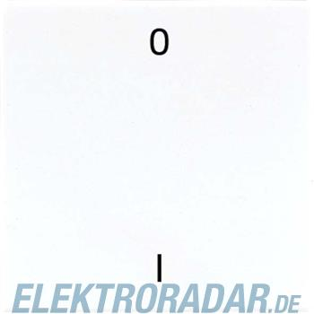 Jung Funk-Wandsender aws ENO LS 990-01 WW