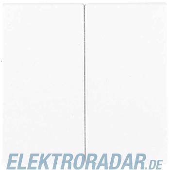 Jung Funk-Wandsender lgr ENO LS 995 LG