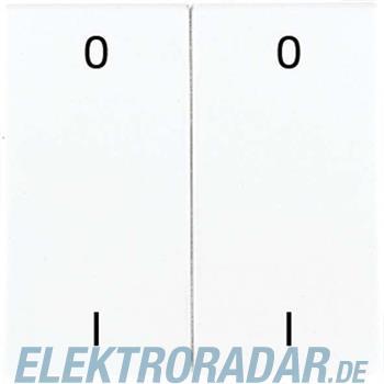 Jung Funk-Wandsender lgr ENO LS 995-01 LG