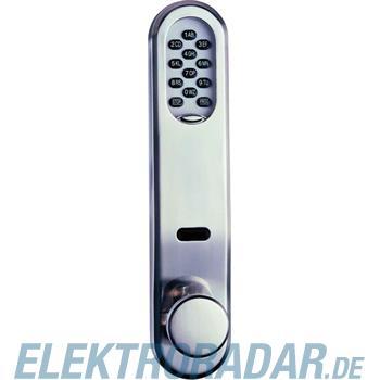ABB Stotz S&J SafeKey-Türbeschlag BELT/9 ES