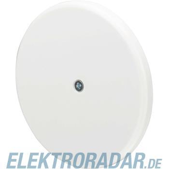 ABB Stotz S&J SafeKey-Funkempfänger FE/9 UP