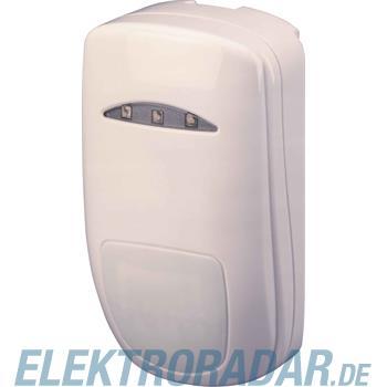 ABB Stotz S&J Dual-Busbewegungsmelder EIM/XC