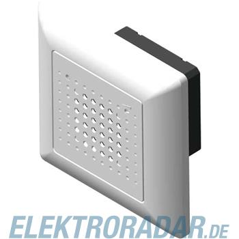 Grothe UP Elektronik-Gong UP-Gong 120ws