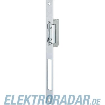 Assa Abloy effeff Elektrischer Türöffner 11805--43435A71