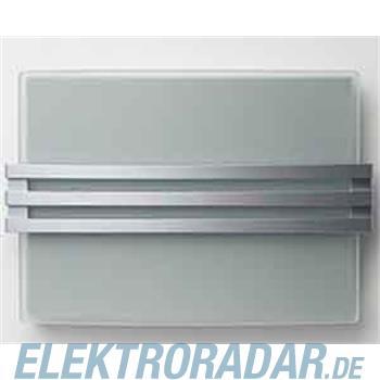 Novar Friedland Glas-Funkgong D520S