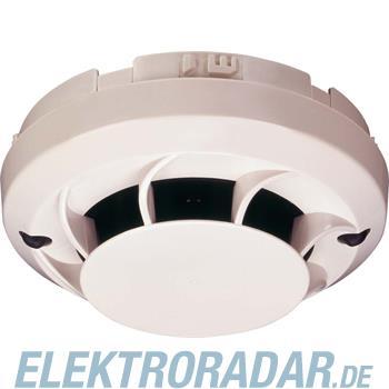 ABB Stotz S&J Optischer Rauchmelder ws ND22051E-IV