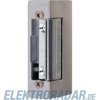 Assa Abloy effeff Elektro-Türöffner 17----------E41