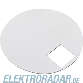 Hekatron Vertriebs Klebepad Klebepad (VE100)