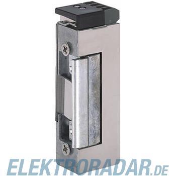 Assa Abloy effeff Elektro-Türöffner 17RR--------E41