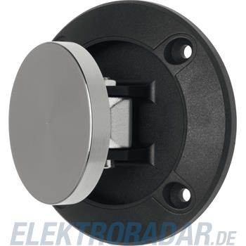 Assa Abloy effeff Haftgegenplatte Winkel 830--H2------00