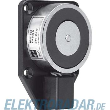 Assa Abloy effeff Magnet 830-8A 800N 830-8A------F90