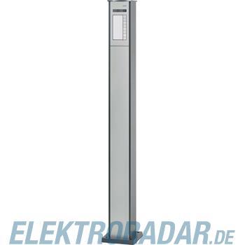 Jung TKM Säule 1,70m Audio TKS 170 AL 128