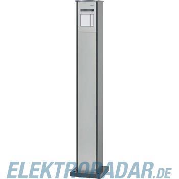 Jung TKM Säule 1,30m Audio TKSV 130 AL 114