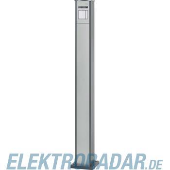 Jung TKM Säule 1,70m Audio TKSV 170 AL 114