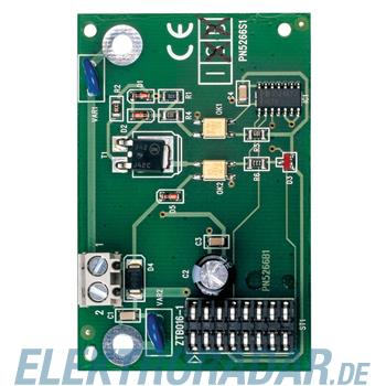 ABB Stotz S&J Serielles Interface-Modul SIM016-3