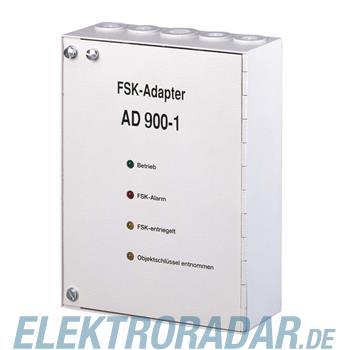 ABB Stotz S&J FSK-Adapter AD900-1