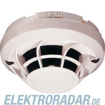 ABB Stotz S&J Dialog-Wärme-Maximalmelder 52051E-IV