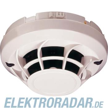 ABB Stotz S&J Dialog-Wärme-Maximalmelder 52051HTE-IV