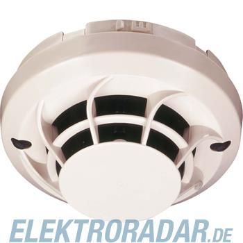 ABB Stotz S&J Dialogmelder DV22051TE-IV