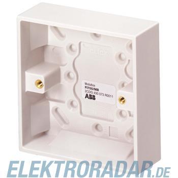 ABB Stotz S&J Modulbox für Module FI700 FI700/MB