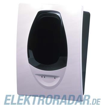 ABB Stotz S&J Dialog-Lichtstrahlrauchmel 6500