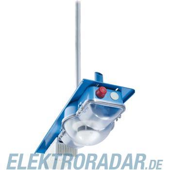 Hekatron Vertriebs Lüftungs-Rauchschalter 31-5000007-01-01