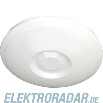 ABB Stotz S&J Dual-Bewegungsmelder EIM/D
